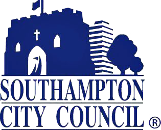 Southton City Council