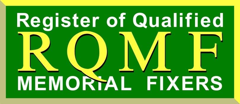 RQMF Logo